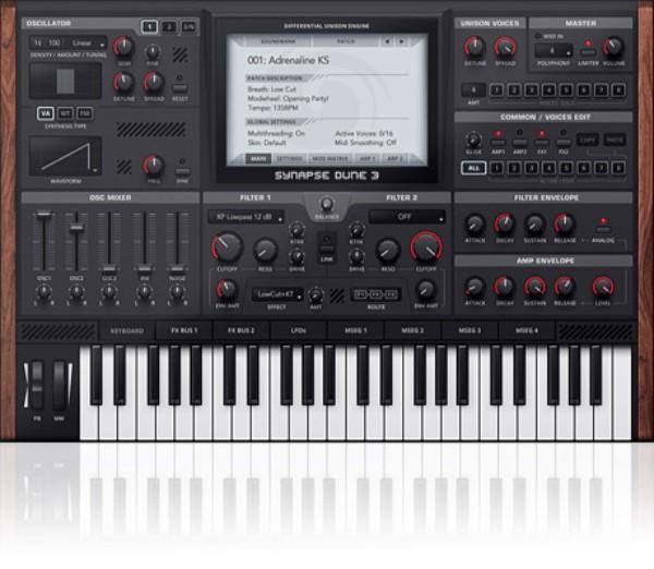 dune-3-vst-synapse-audio-instrument-plugin