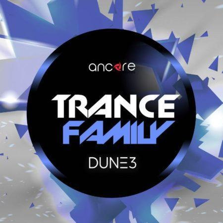 dune3-trance-family-presets-soundset-ancore-sounds