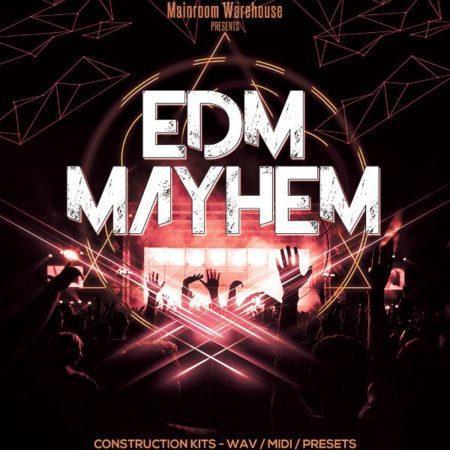 edm-mayhem-sample-pack-by-mainroom-warehouse
