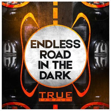 endless-road-in-the-dark-sample-pack-true-samples