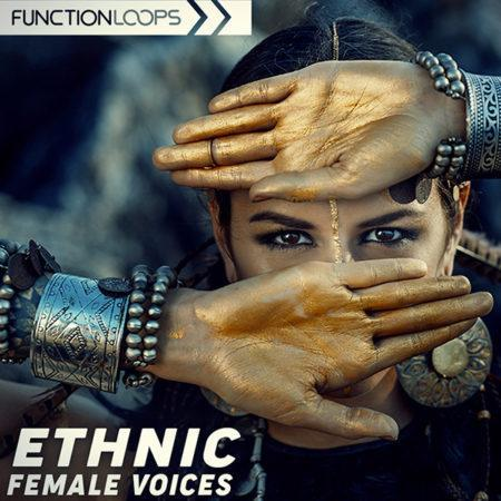 ethnic-female-voices-sample-pack-wav-function-loops