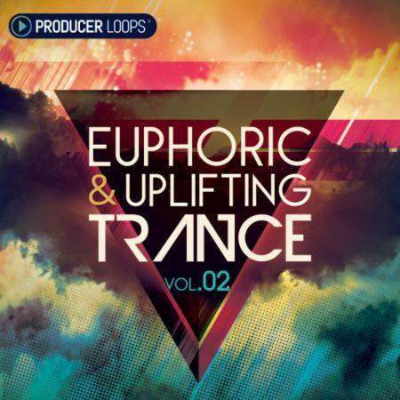 euphoric-and-uplifting-trance-vol-2-sample-pack-producer-loops