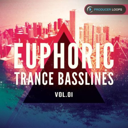 euphoric-trance-basslines-sample-pack-producer-loops