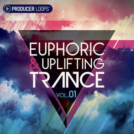 euphoric-uplifting-trance-sample-pack-producer-loops