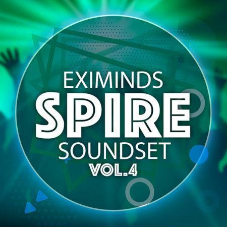 eximinds-spire-soundset-vol-4-soundbank