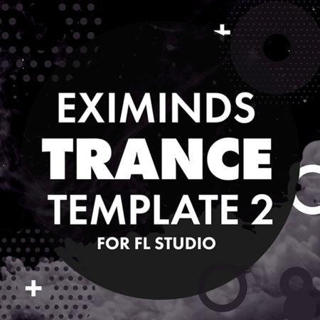 eximinds-trance-template-2-for-fl-studio