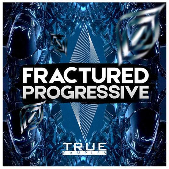 fractured-progressive-sample-pack-true-samples