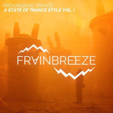 frainbreeze-progressive-trance-template-vol-1-for-ableton-live