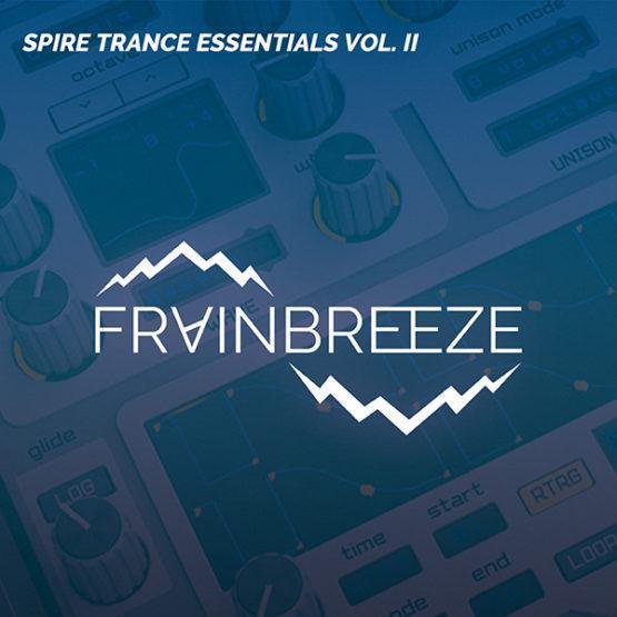 frainbreeze-spire-trance-essentials-vol-2-soundset