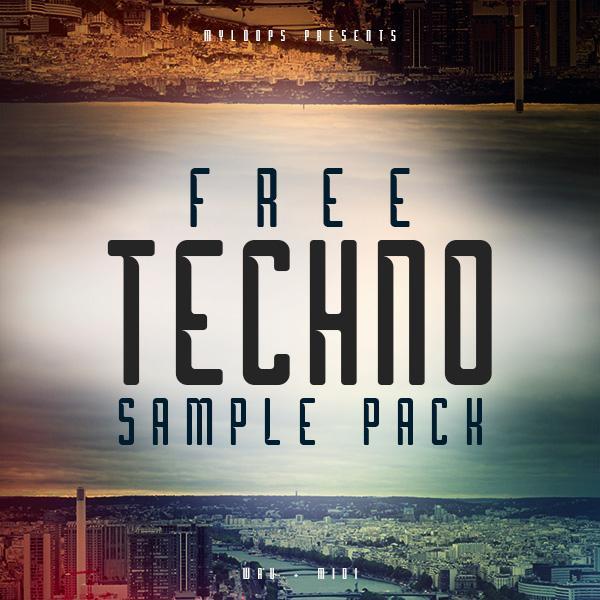 free-techno-sample-pack-wav-samples-midi-myloops