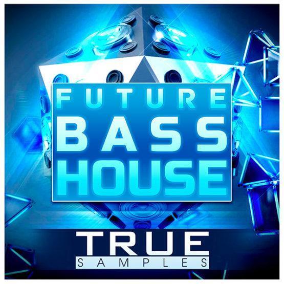 future-bass-house-sample-pack-true-samples