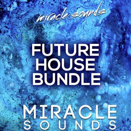 future-house-bundle-by-miracle-sounds-sample-packs