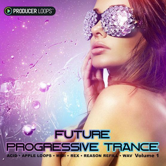 future-progressive-trance-vol-1-producer-loops