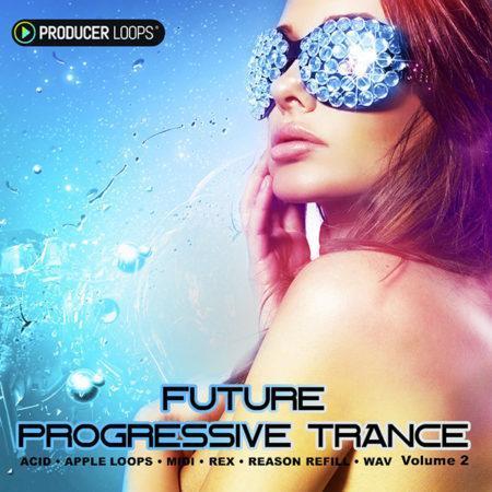 future-progressive-trance-vol-2-sample-pack-producer-loops