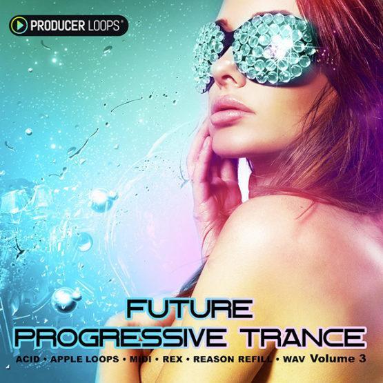 future-progressive-trance-vol-3-producer-loops-sample-pack