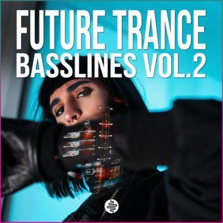 future-trance-basslines-vol-2-ost-audio