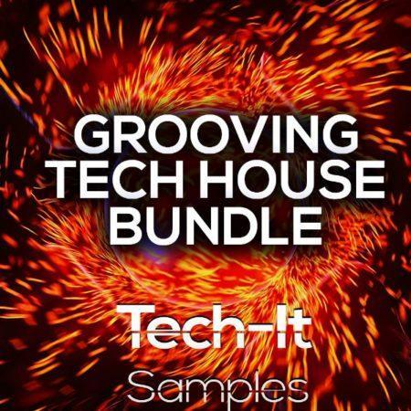 grooving-tech-house-bundle-tech-it-samples