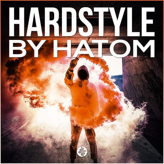 hardstyle-by-atom-ost-audio-sample-pack