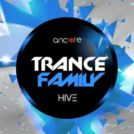 hive-trance-family-presets-soundset-ancore-sounds