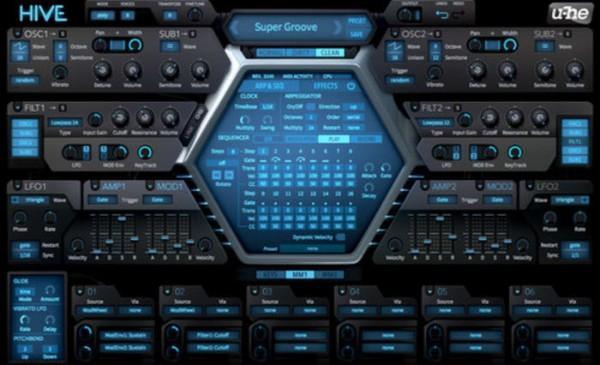 hive-u-he-vst-instrument-plugin