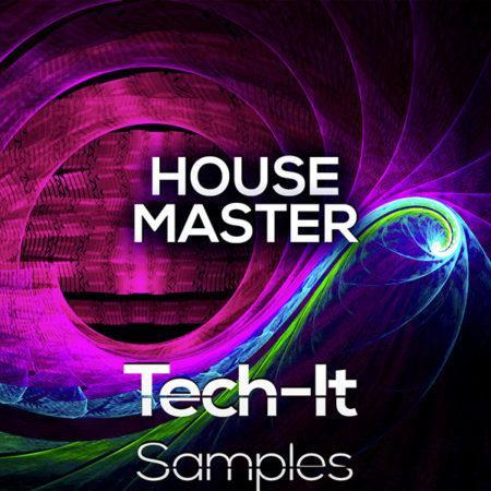 house-master-sample-pack-by-tech-it-samples