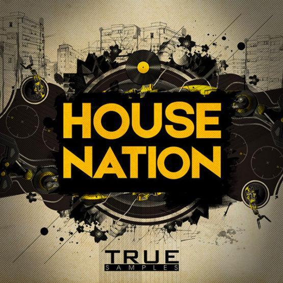 house-nation-sample-pack-by-true-samples