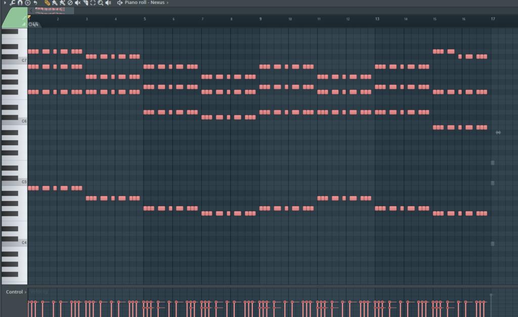 how-to-load-midi-files-in-fl-studio-screenshot-1
