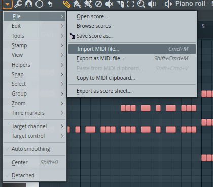 how-to-load-midi-files-in-fl-studio-screenshot-2