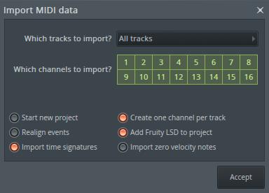how-to-load-midi-files-in-fl-studio-screenshot-4