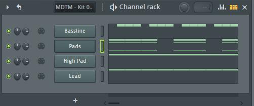 how-to-load-midi-files-in-fl-studio-screenshot-5