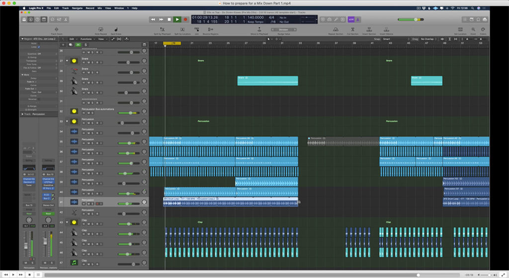 how-to-prepare-for-a-mixdown-screenshot-1
