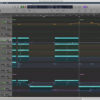 how-to-prepare-for-a-mixdown-screenshot-2