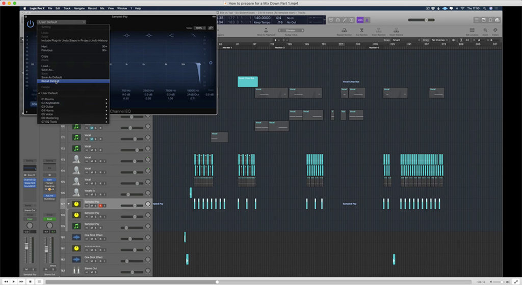 how-to-prepare-for-a-mixdown-screenshot-3
