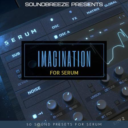 imagination-soundbank-for-serum-by-soundbreeze-myloops