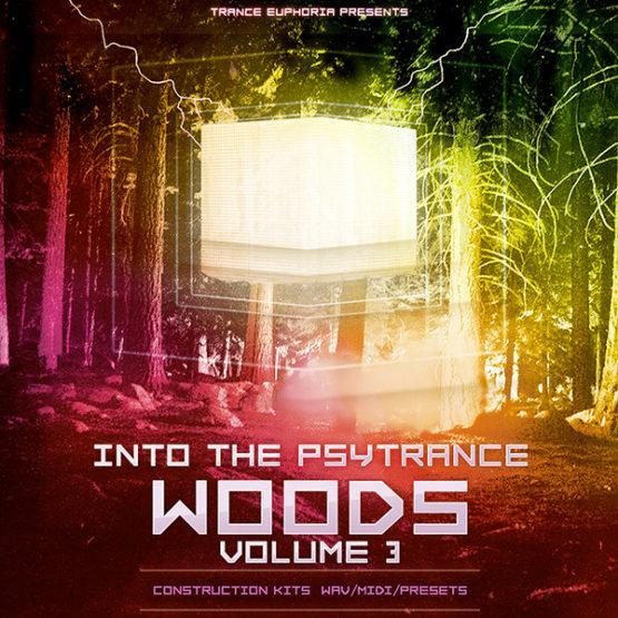 into-the-psytrance-woods-3-sample-pack-trance-euphoria