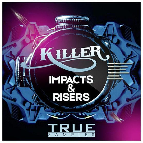 killer-impacts-and-risers-sample-pack-true-samples
