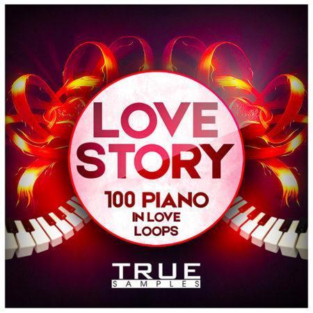 love-story-sample-pack-true-samples