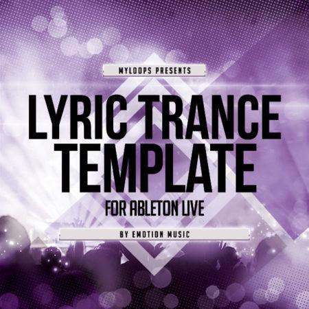 lyric-trance-template-for-ableton-live-by-emotion-music