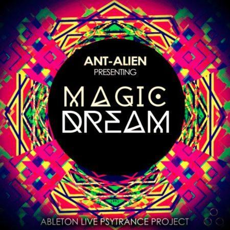 magic-dream-ableton-live-psytrance-project