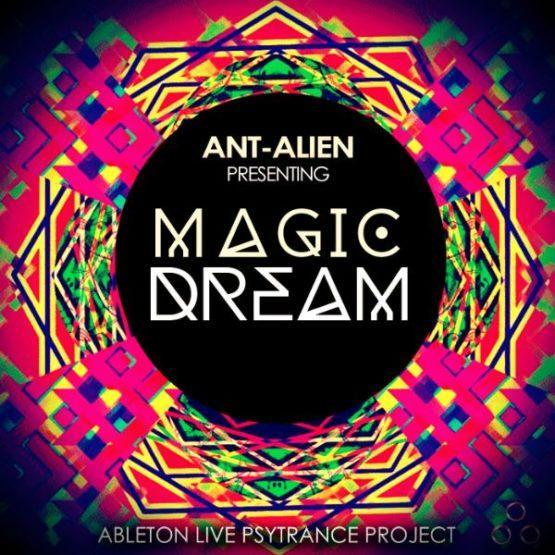 magic-dream-ableton-live-psytrance-project