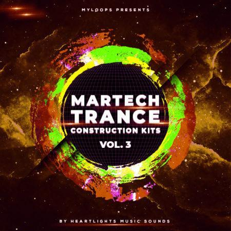 martech-trance-construction-kits-vol-3-sample-pack
