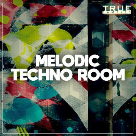 melodic-techno-room-sample-pack-true-samples