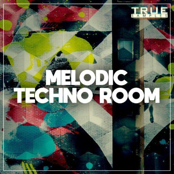 melodic-techno-room-sample-pack-true-samples