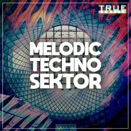 melodic-techno-sektor-sample-pack-by-true-samples