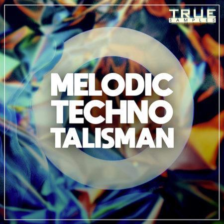 melodic-techno-talisman-sample-pack-true-samples