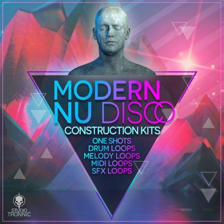 modern-nu-disco-construction-kits-studio-tronnic
