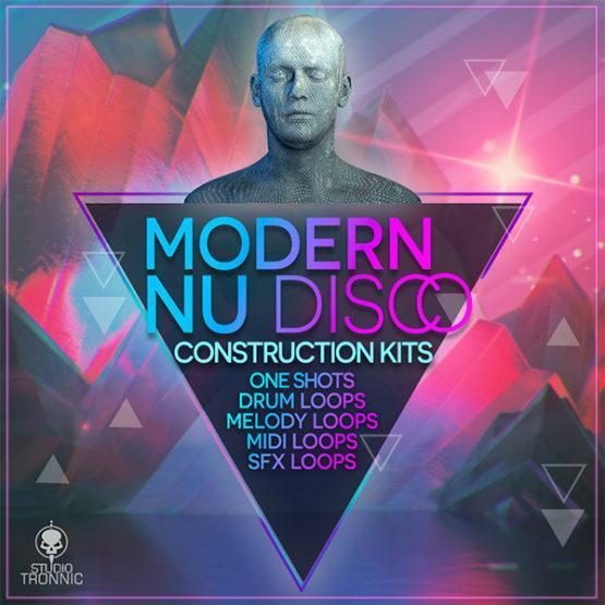 modern-nu-disco-construction-kits-studio-tronnic