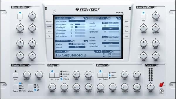 nexus-2-refx-instrument-vst-plugin