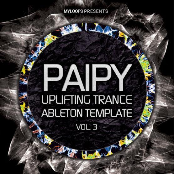 paipy-uplifting-trance-ableton-live-template-vol-3-myloops