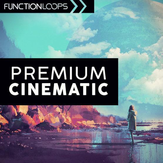 premium-cinematic-sample-pack-function-loops